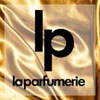 Парфюмерия и Косметика – Laparfumerie