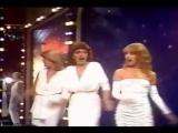 A La Carte - Non Stop Dancing