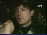 В.Кузьмин Абракадабра 1993.МузОбоз.