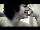 338. Калеб _ Kaleb ( 2014)Мексика(русская озвучка) (Только для геев!!!)