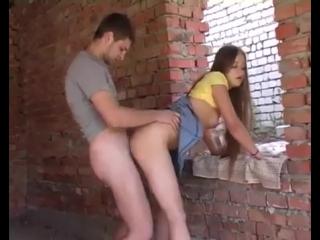 Порно снял и отвёз на стройку фото 448-367