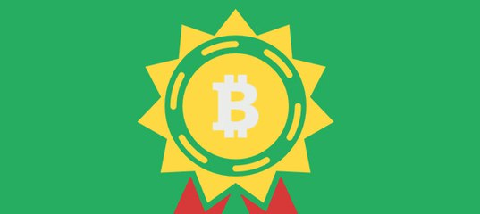 Earn Free Bitcoins - The Highest Paying Bitcoin Faucet