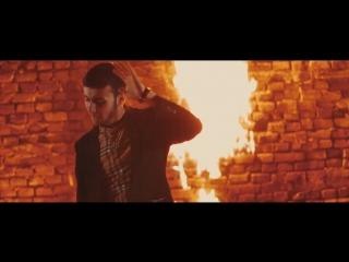ПРЕМЬЕРА КЛИПА! Мгерик Григорян feat. Z-Bala (Зорик) - Любовь и Предательство