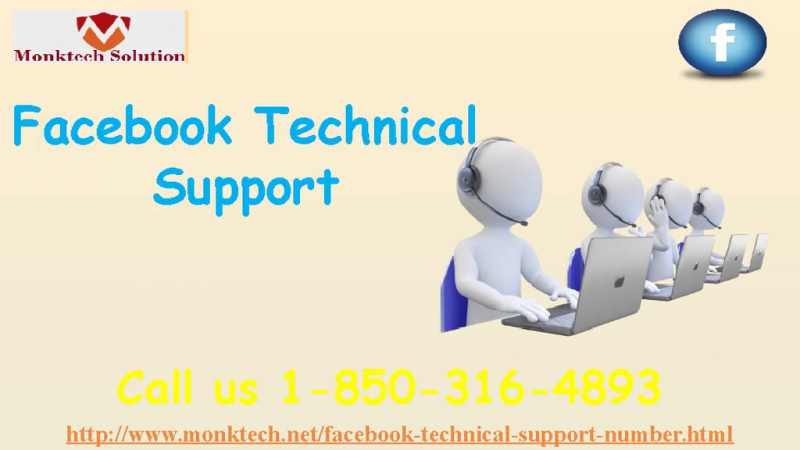 Is it precise to state that you are hunting down the Facebook Technical Support1-850-316-4893?
