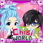 Chibi World