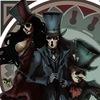 Edward Jekyll Club