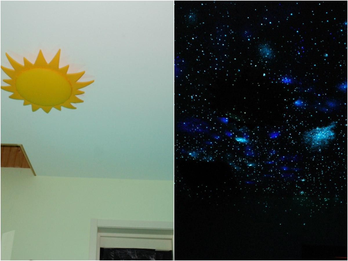 Звёздный потолок, Светящийся потолок, потолок небо, потолок подсветка, потолок стоимость, Потолок звёздное небо, потолок со звёздным небом, Звёздное небо потолок