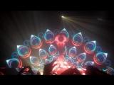 Sebastian Ingrosso &amp Tommy Trash &amp John Martin vs. Afrojack &amp Hardwell - Reload vs. Hollywood (Hardwell Mashup)