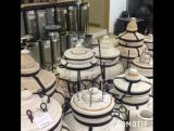 Печи Камины Дымоходы (@mirpechei) • Фото и видео в Instagram