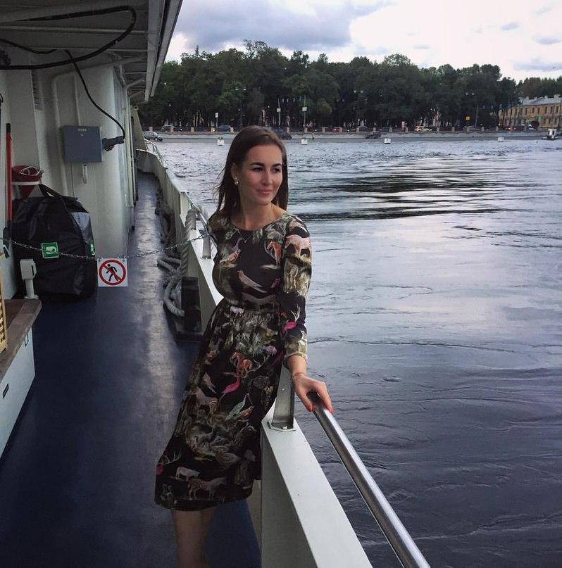 Nusha Kudimova |