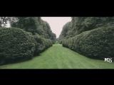 Mr. Nu  Deeperise, Tolgah - True Tonight (Moe Turk  West. K Remix)