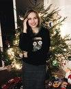 Виктория Клинкова фото #37