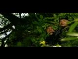 Убойная Сила-3 Предел Прочности. ТВ-Фильм