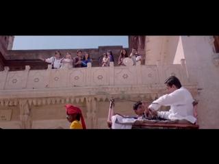 Нас не разлучить _ Hum Saath Saath Hain_ We Stand United (1999) WEB-DL [360p]
