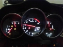 Mazda RX-8 , управление панелью по CAN отдельно от машины