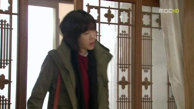 Я тоже цветочек! серия 5 из 15 2011 г Южная Корея