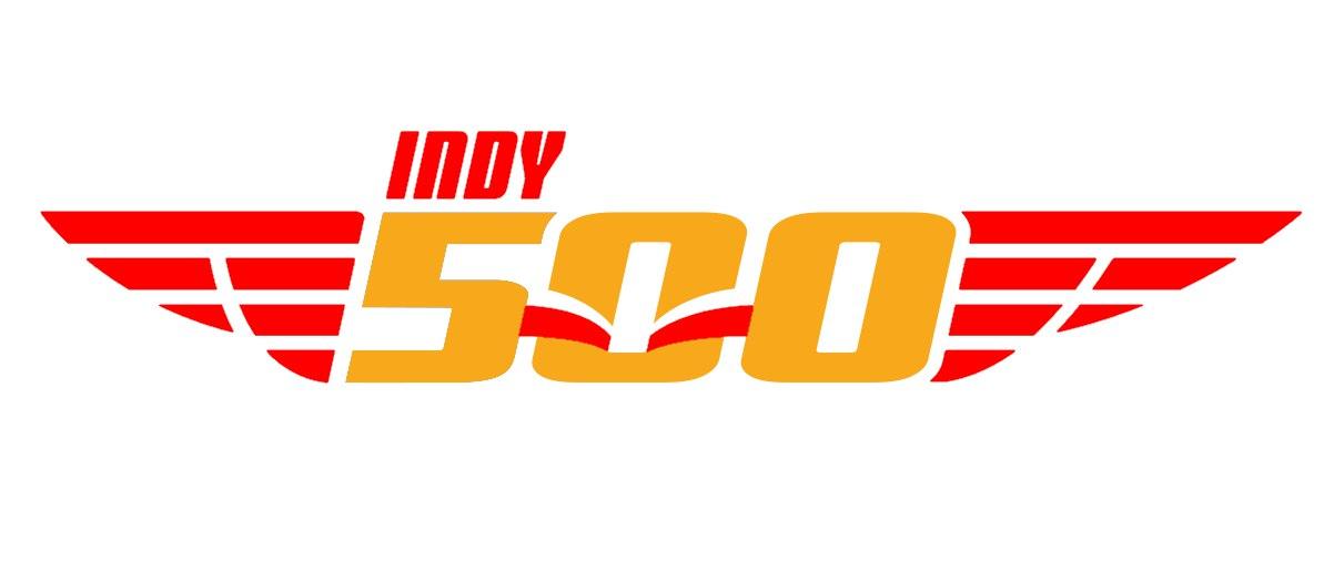 VORICS8: Indianapolis 500 Race