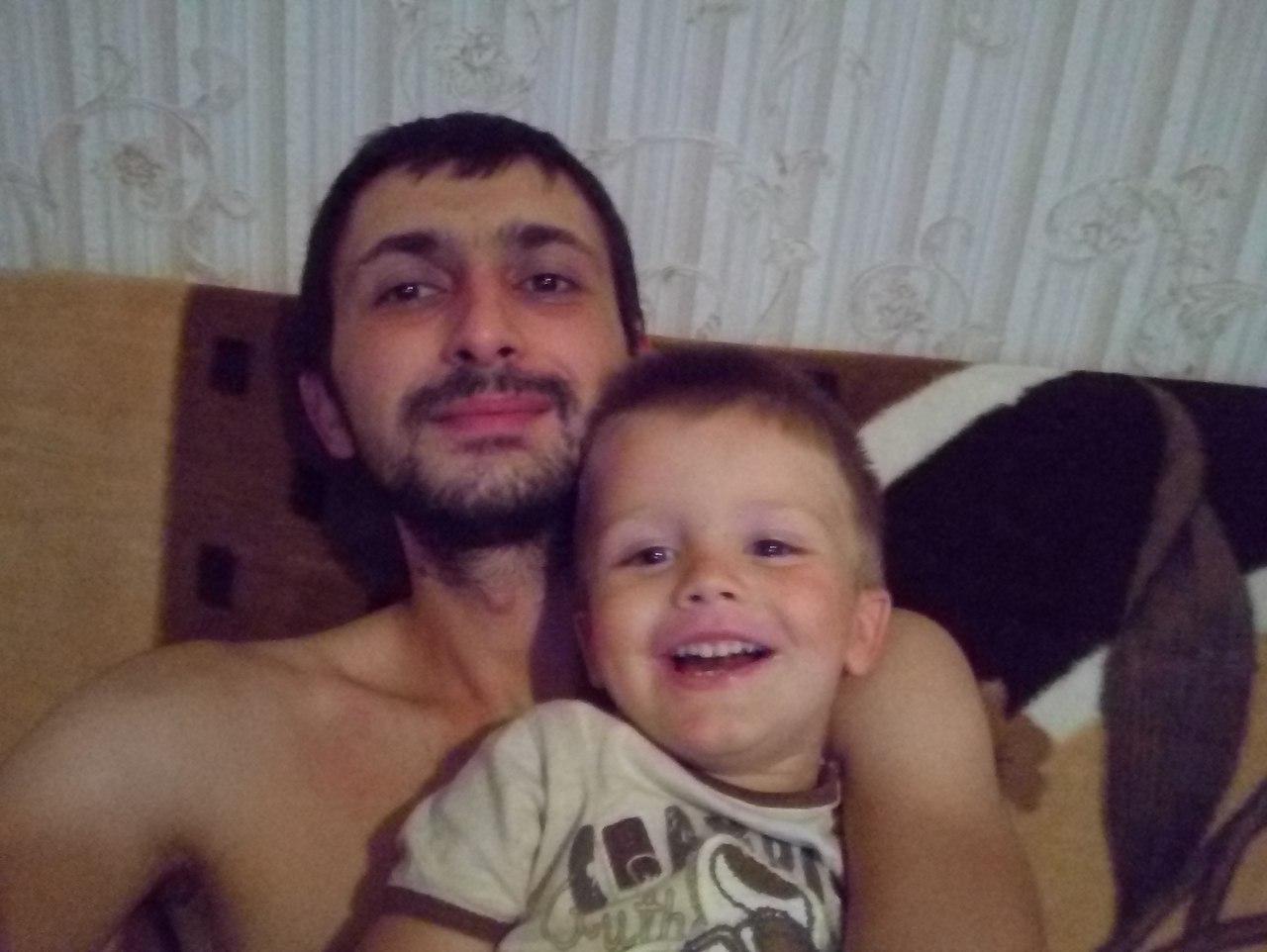Юрий Зайцев, Симферополь - фото №6