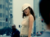 Jennifer Lopez — Jenny from the block [HD] 2002