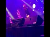 170416 Rookie Mini Album Event Taiwan (Taipei)