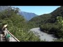 Абхазия - Страна Души» 2013