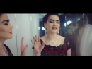 Нигина Амонкулова - Эй дилбар - Nigina Amonqulova - Ey Dilbar (2014)