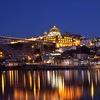 Wonderfultrip - туры и экскурсии в Португалии