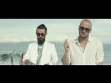 Adrian Gaxha ft Lindon - Kalle