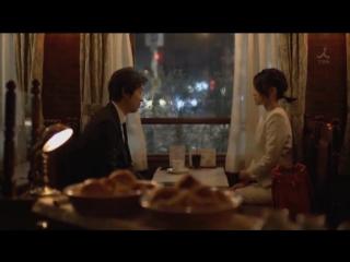 Busujima Yuriko no Sekirara Nikki (毒島ゆり子のせきらら日記) - Maeda Atsuko (Episode 2) (27 April 2016)