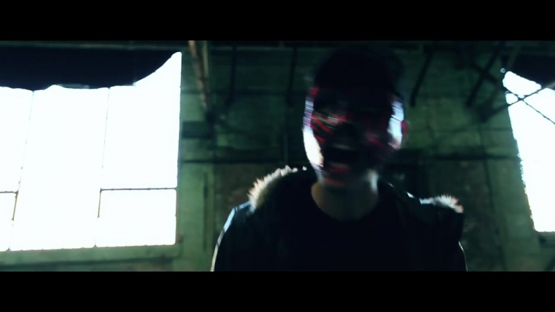Deuce - The One (Official Music Video)