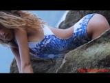 Cheb Khaled - Aicha (Alexander Holsten  Andrey Vertuga Remix)