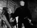 хф «Гамлет» (1964 год)