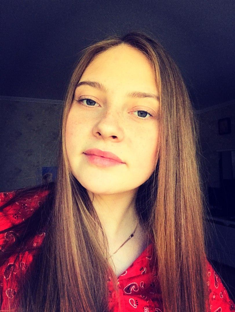 Дашуля Страшко, Марганец - фото №2