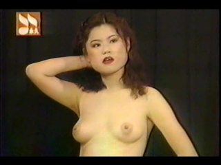 Permanent lingerie show Taiwan-49(40`56)(720x480)