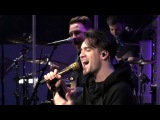 Panic! At The Disco - Hallelujah Live In The Sound Lounge