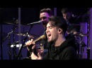 Panic! At The Disco - Hallelujah [Live In The Sound Lounge]