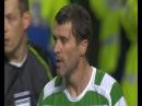 2006/02/08 ● Roy Keane v Falkirk