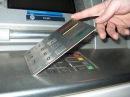 Мошенники. Охота за банковскими картами