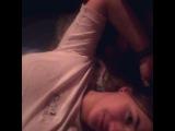 ilona_panda video