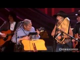 Sheryl Crow, Levon Helm &amp Friends -