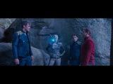Star Trek Beyond - Bloopers