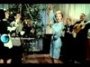 PEPA FLORES Suenan Las Campanas Por La Madruga 1964