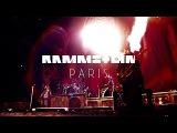 Rammstein Paris - Official Trailer #2 (English Version)