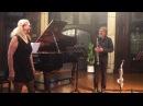 Claude Delangle en Argentina BS. AS video 5 de 5