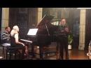Claude Delangle en Argentina BS. AS video 1 de 5