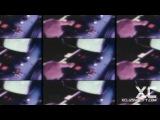 Zapp &amp Roger - Computer Love