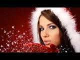 Jingle Bells - Earl Scruggs&ampAll Stars Bluegrass