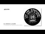 Dj Sneak &amp Murk - To The Bassline Feat. Dreadlion &amp Leslie Cartaya Exploited