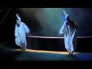 12 месяцев, или Путешествие по кругу трейлер спектакля Большого театра кукол Санкт-Петербург