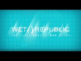 Wet Republic Memorial Day Weekend 2010 Boris, AfroJack, Dirty South, Deadmau5, Victor Calderone, Sharam, Fedde Le Grand, Chuckie